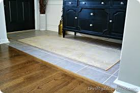 Remnant Area Rugs Binding To Get The Perfect Rug From Thrifty Decor Chick