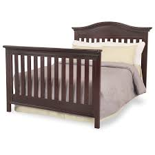 Baby Cache Lifetime Convertible Crib by Amazon Com Simmons Kids Augusta Crib U0027n U0027 More Molasses Baby