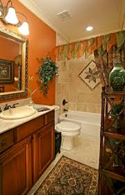 bathroom what color paint goes with beige tile bathroom color