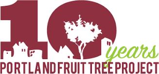 portland fruit tree project home