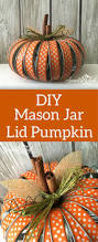 best 25 pumpkin decorating kits ideas on pinterest preschool