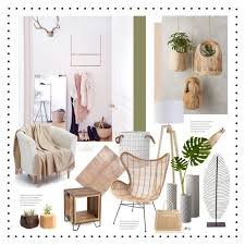 234 best mood boards images on mood boards interior