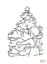 christmas around the world coloring pages free printable pictures