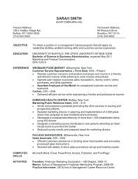 Cover Letter Exle Retail Sales retail sales associate resume sle