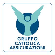 sede legale assicurazioni gruppo cattolica assicurazioni lavoro e master le guide di