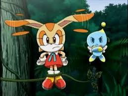 Seeking Season 3 Episode 3 Image Sonic X Season 3 Episode 58 Desperately Seeking Sonic