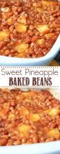 best 25 bake beans ideas on pinterest baked bean recipes bbq
