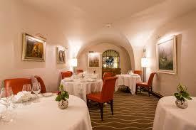 restaurant la cuisine maison lameloise restaurant gastronomique 3 michelin chagny