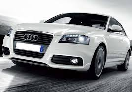 new cars launching audi a3 to hit indian roads in 2014 car dunia car news car
