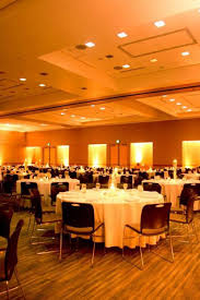 Omaha Outdoor Wedding Venues by Millard Social Hall Weddings Get Prices For Wedding Venues In Ne