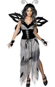 Halloween Fairy Costume 179 Fairy Images Fairy Costumes