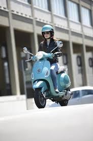 36 best vespa lx images on pinterest vespa lx vespa scooters