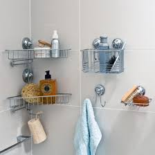 uncategorized cool diy small wall shelves bathroom 26 simple