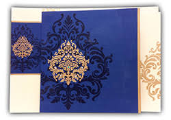 indian wedding card sles indian wedding cards and accessories design a wedding