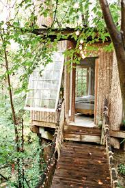 instagram is obsessed with these airbnb rentals treehouse tree