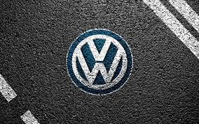 kereta volkswagen wallpaper volkswagen ad wallpaper 65 wallpapers u2013 art wallpapers