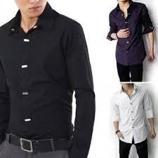 inofashionstyle com page of 98 how to casual dress for men
