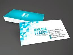 interior design business cards by xstortionist on deviantart interior design visiting card psd psoriasisguru com