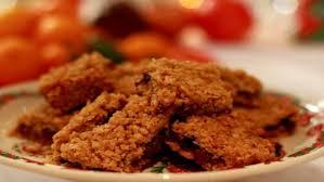 best mincemeat cookies recipes recipes food network uk