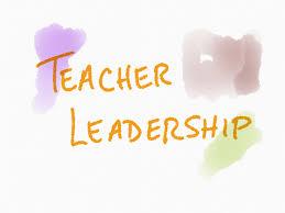 what is teacher leadership angels and superheroes
