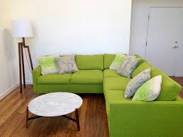 light green couch living room lime green couch sage green couch lime green sofa with contemporary