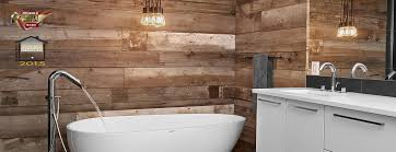 Bathroom Renovations Peterborough Custom Bathroom Renovations U0026 Design Alair Homes