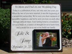 parents gift wedding parent wedding gift wedding gift for parents parent gift