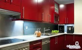 reglette cuisine avec prise reglette eclairage cuisine pour reglette eclairage cuisine avec