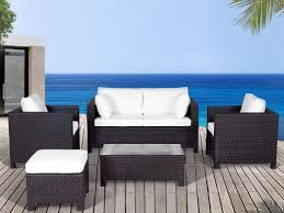 Big Lots Patio Furniture - patio cool conversation sets patio furniture clearance with