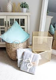 Turquoise Home Decor Ideas New Turquoise Home Decor Accents Design Ideas Creative To