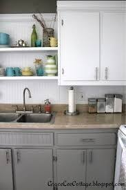 old kitchen cabinet ideas 36 inspiring diy kitchen cabinets ideas projects you can build on