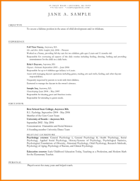 nursery teacher resume sample daycare resume samples sample resume and free resume templates daycare resume samples example child care provider resume throughout child care provider resume daycare teacher resume