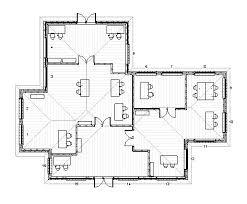 Revit Architecture Showing Overhead Lines On Your Plans Bimscape Revit Architecture House Design