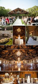 inexpensive wedding venues in oklahoma 17 best images about oklahoma wedding venues on