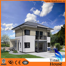 cheap 4 bedroom houses cheap 5 bedroom prefab homes with light gauge steel frame view 5