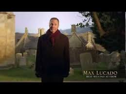 50 best sermons max lucado images on max lucado