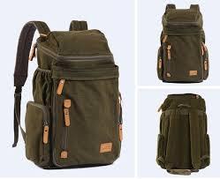 Rugged Laptop Bags Stunning Idea Rugged Backpacks Nice Decoration The Dakota Rugged