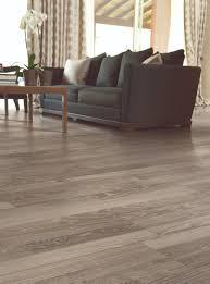 Felt Paper Under Laminate Flooring Mohawk Flooring Laminate Flooring Copeland 8mm Collection Grey
