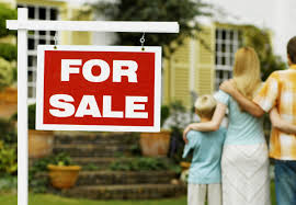tips on how to sell an ugly house u2013 denver property group