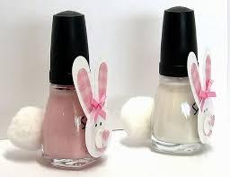 Easter Gifts Best 20 Easter Gift Ideas On Pinterest Easter Gift Baskets