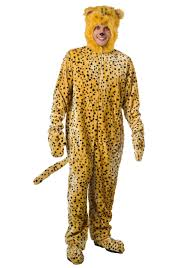 Animal Halloween Costumes For Women by Online Get Cheap Cheetah Halloween Costumes Aliexpress Com