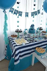 whale baby shower ideas 27 best baby shower ideas images on nautical baby
