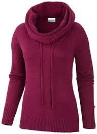 black friday ski gear columbia women u0027s mighty lite iii jacket small black best ski