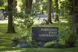 portland state university will hold career fairs tuesday