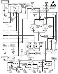 Wiring Diagram For Suburban 2003 Chevy Suburban Wiring Diagram 2003 Chevy Suburban Radio