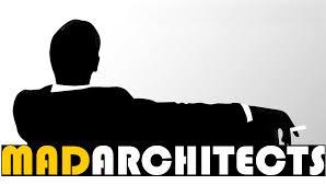 mad architects the architect u0027s companion
