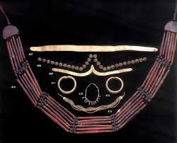 jewelry of indus valley civilization