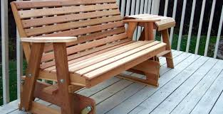 zoom free rustic wood bench plans rustic outdoor bench designs