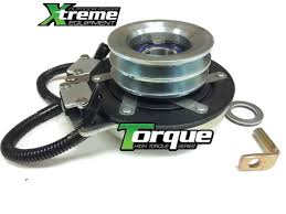 xtreme replacement clutch for warner 104 0265 xtreme outdoor