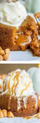 pinterest thanksgiving cookies best 25 desserts menu ideas only on pinterest thanksgiving